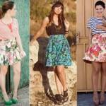 525205 As estampas tropicais estão presentes em várias peças de roupas. Foto divulgação 150x150 Estampas tropicais que estão na moda