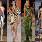 525205 Os vestidos macacões e saias podem ser usados com estampas tropicais. Foto divulgação 150x150 Estampas tropicais que estão na moda