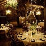 525391 0000000000000000000000000000000000000000000000000Mesa de casamento simples 150x150 Mesa de casamento simples   como decorar