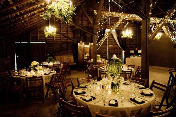 525391 0000000000000000000000000000000000000000000000000Mesa de casamento simples Mesa de casamento simples   como decorar