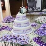 525391 01Mesa de casamento simples 150x150 Mesa de casamento simples   como decorar