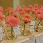 525391 0Mesa de casamento simples 150x150 Mesa de casamento simples   como decorar