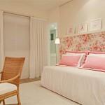 525399 quarto de moça como decorar fotos 1 150x150 Quarto de menina jovem: como decorar, fotos