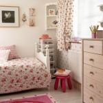 525399 quarto de moça como decorar fotos 13 150x150 Quarto de menina jovem: como decorar, fotos