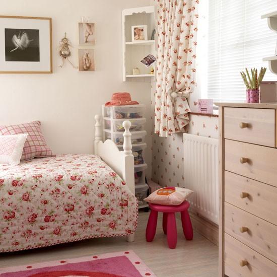 525399 quarto de mo%C3%A7a como decorar fotos 13 Quarto de menina jovem: como decorar, fotos