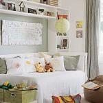 525399 quarto de moça como decorar fotos 16 150x150 Quarto de menina jovem: como decorar, fotos