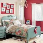 525399 quarto de moça como decorar fotos 7 150x150 Quarto de menina jovem: como decorar, fotos