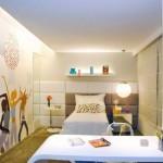 525399 quarto de moça como decorar fotos 8 150x150 Quarto de menina jovem: como decorar, fotos