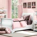525399 quarto de moça como decorar fotos 9 150x150 Quarto de menina jovem: como decorar, fotos