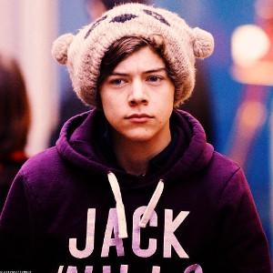 525616 Curiosidades sobre a banda One Direction.2 Curiosidades sobre a banda One Direction