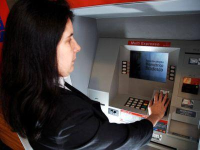 525631 caixas eletronicos biometricos saiba mais 2  Caixa eletrônico biométrico: saiba mais