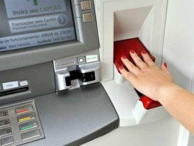 525631 caixas eletronicos biometricos saiba mais  Caixa eletrônico biométrico: saiba mais