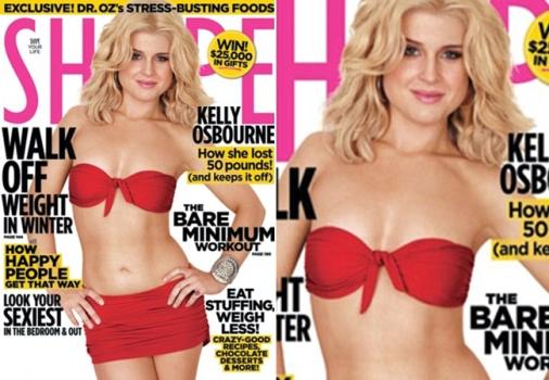 526311 Dieta de Kelly Osbourne Dieta de Kelly Osbourne