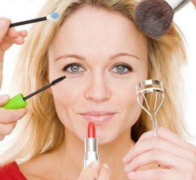 526365 Dicas para comprar maquiagem corretamente Dicas para comprar maquiagem corretamente