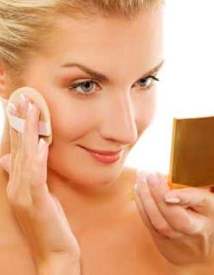 526365 Dicas para comprar maquiagem corretamente1 Dicas para comprar maquiagem corretamente