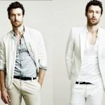 526428 526428 roupas masculinas para reveillon dicas fotos 4 150x150 Roupas masculinas para Réveillon: dicas, fotos