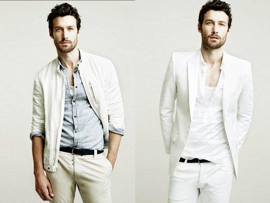 526428 526428 roupas masculinas para reveillon dicas fotos 4 Roupas masculinas para Réveillon: dicas, fotos
