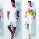 526428 roupas masculinas para reveillon dicas fotos 3 150x150 Roupas masculinas para Réveillon: dicas, fotos