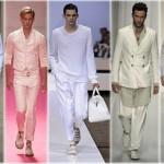 526428 roupas masculinas para reveillon dicas fotos 5 150x150 Roupas masculinas para Réveillon: dicas, fotos