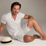 526428 roupas masculinas para reveillon dicas fotos 6 150x150 Roupas masculinas para Réveillon: dicas, fotos