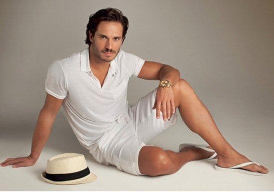 526428 roupas masculinas para reveillon dicas fotos 6 Roupas masculinas para Réveillon: dicas, fotos