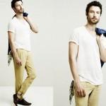 526428 roupas masculinas para reveillon dicas fotos 9 150x150 Roupas masculinas para Réveillon: dicas, fotos