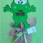 526531 Os sapinhos podem ser usados na decoração dos pesos de porta. Foto divulgação 150x150 Pesos de porta criativos: fotos