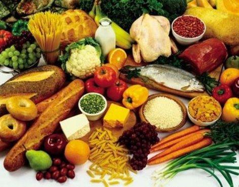 526555 Os alimentos ricos em vitamina E são indispensáveis para nossa saúde. Foto divulgação Alimentos ricos em vitaminas A, C e E, tabela