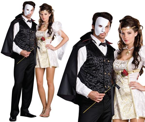 526598 68634e956918292a9bdfab070a7afff9 Roupas para festa a fantasia para casal