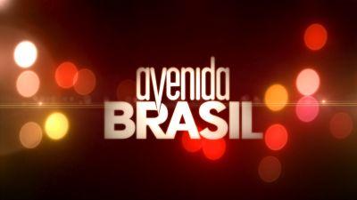 526806 as melhores frases dos personagens de avenida brasil As melhores frases dos personagens de Avenida Brasil
