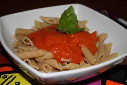 527111 Consumo de tomate diminui riscos de AVC 1 Consumo de tomate diminui riscos de AVC