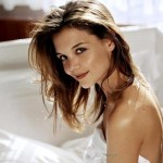 527126 As mulheres mais sensuais do mundo 2012 fotos 1 150x150 As mulheres mais sensuais do mundo 2012: fotos