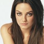 527126 As mulheres mais sensuais do mundo 2012 fotos 150x150 As mulheres mais sensuais do mundo 2012: fotos