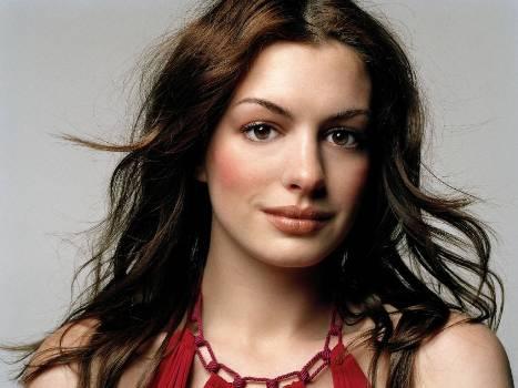 527126 As mulheres mais sensuais do mundo 2012 fotos 2 As mulheres mais sensuais do mundo 2012: fotos