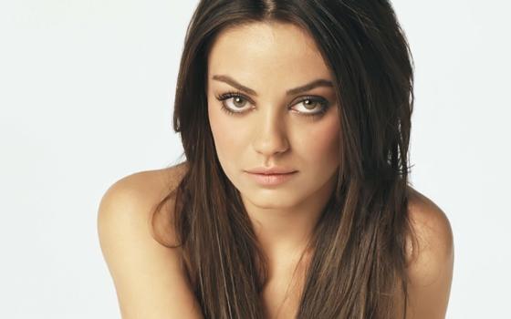 527126 As mulheres mais sensuais do mundo 2012 fotos As mulheres mais sensuais do mundo 2012: fotos