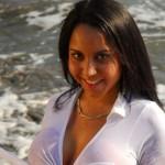 527183 As mulheres mais lembradas do funk fotos 5 150x150 As mulheres mais lembradas do funk: fotos