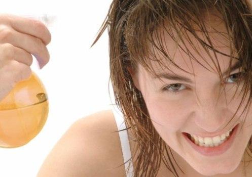527204 Hidratação caseira para alisar cabelo 2 Hidratação caseira para alisar cabelo