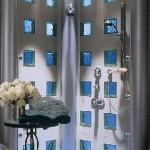 527211 Decoração com tijolos de vidro fotos 16 150x150 Decoração com tijolos de vidro: fotos
