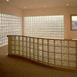 527211 Decoração com tijolos de vidro fotos 8 150x150 Decoração com tijolos de vidro: fotos