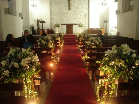 527232 Casamento evangélico dicas para decorar 3 Casamento evangélico: dicas para decorar