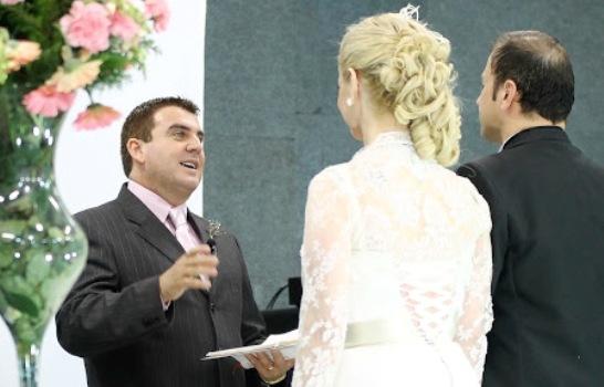 527232 Casamento evangélico dicas para decorar 4 Casamento evangélico: dicas para decorar