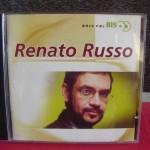 527266 Renato Russo 04 150x150 Melhores fotos de Renato Russo