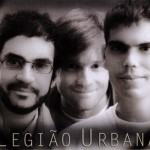 527266 renato 06 150x150 Melhores fotos de Renato Russo