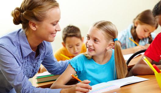 527392 O professor é um dos profissionais mais importantes em nosso meio. Foto divulgação 15 de outubro: Dia do Professores