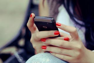 527509 Regras de etiqueta para usar o celular 1 Regras de etiqueta para usar o celular