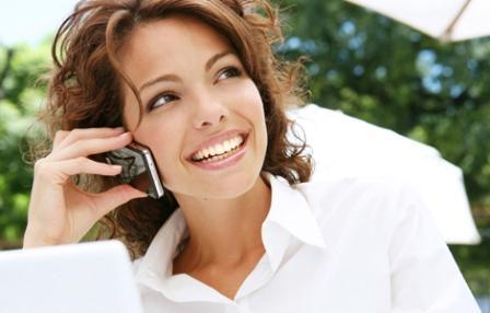 527509 Regras de etiqueta para usar o celular 2 Regras de etiqueta para usar o celular