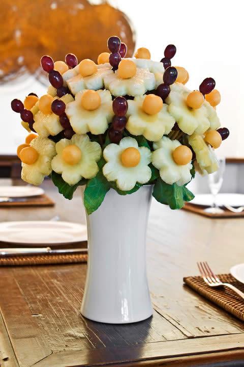 527535 Como decorar casamento sem usar flores 2 Como decorar casamento sem usar flores