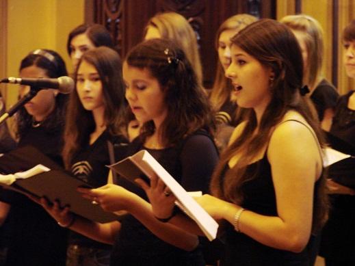 527898 Canto Coral de Natal 2012 inscrições 1 Canto Coral de Natal 2012: inscrições