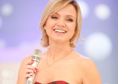 527924 Apresentadores de TV mais ricos do Brasil 7 Apresentadores de TV mais ricos do Brasil