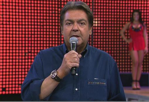 527924 Apresentadores de TV mais ricos do Brasil Apresentadores de TV mais ricos do Brasil